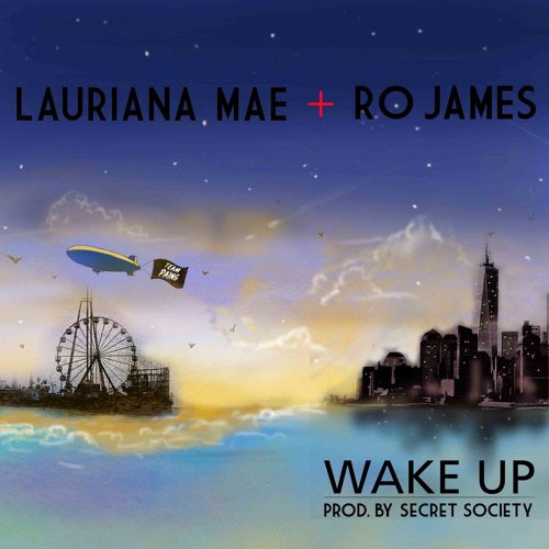 05206-lauriana-mae-wake-up-ro-james