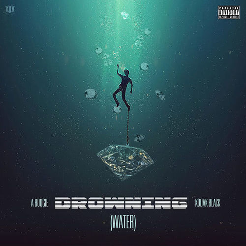 03117-a-boogie-wit-da-hoodie-drowning-water