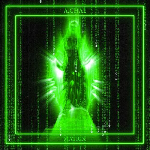 05267-a-chal-matrix