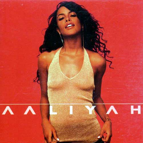 aaliyah-we-need-a-resolution