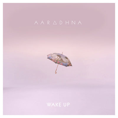 Wake Up Promo Photo