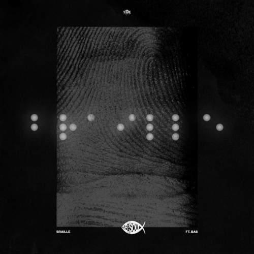 10276-ab-soul-braille-bas