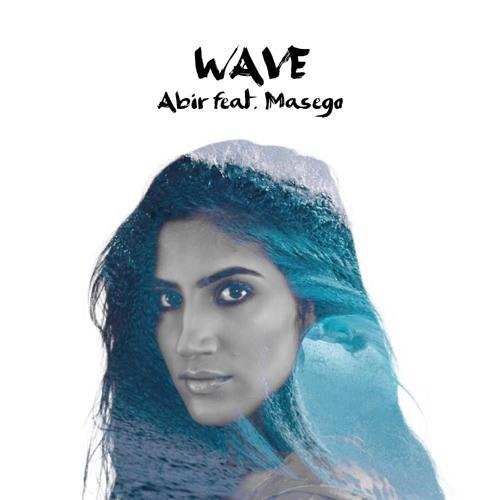 01146-abir-wave-masego
