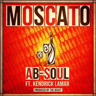 ab-soul-moscato