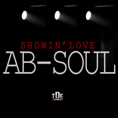 ab-soul-showin-love