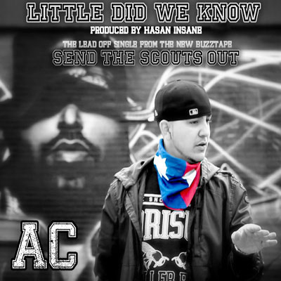 ac-little-did-we-know