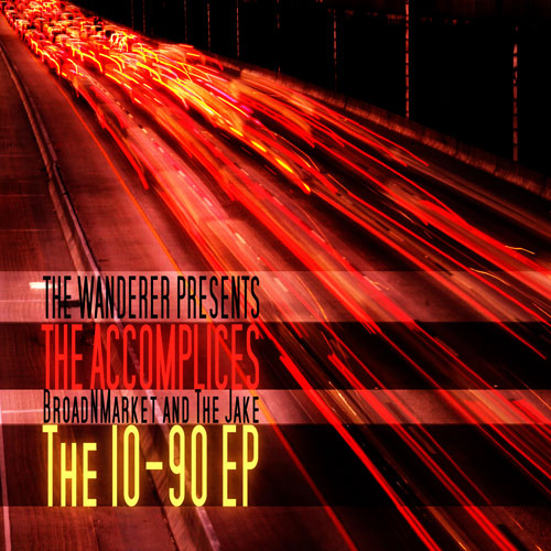 the-accomplices-the-burner