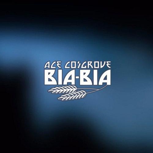 04296-ace-cosgrove-bia-bia