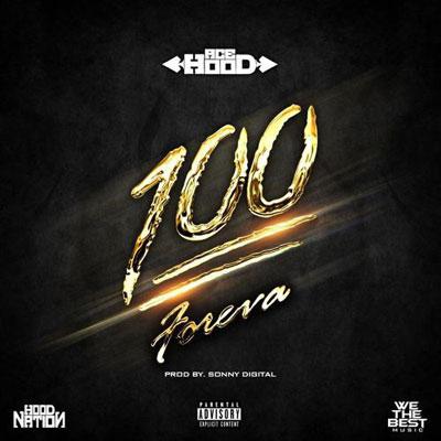 2015-03-23-ace-hood-100-foreva
