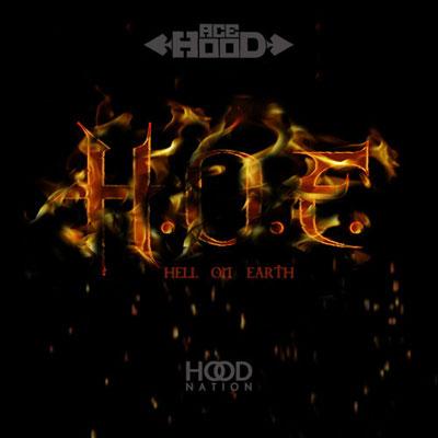 07015-ace-hood-hoe-hell-on-earth