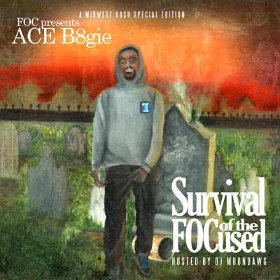 ace-b8gie-on-my-soul
