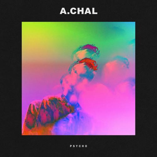 04076-achal-psycho