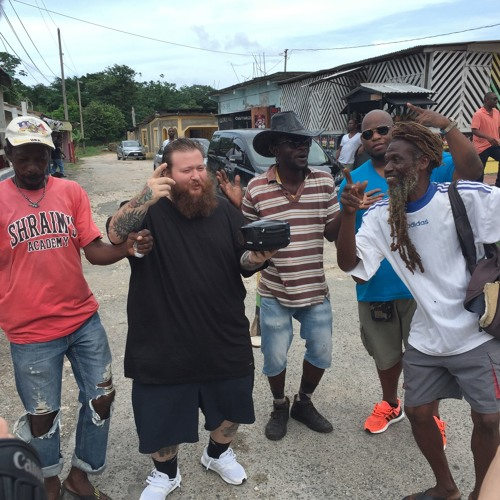 04126-action-bronson-mr-2-face-jah-tiger-meyhem-lauren