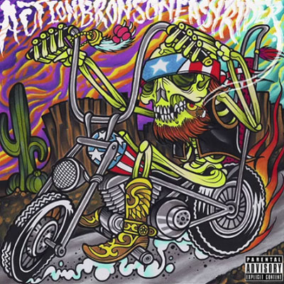 action-bronson-easy-rider