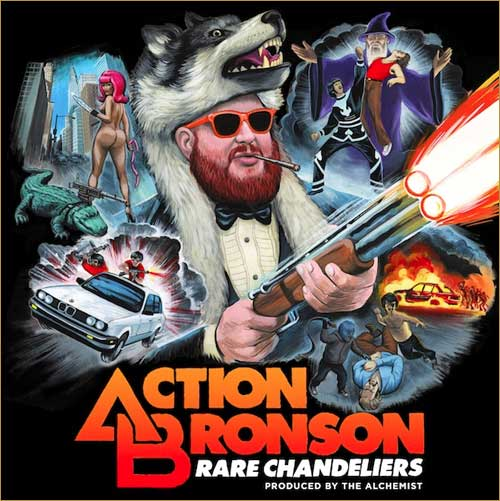 action-bronson-demolition-man