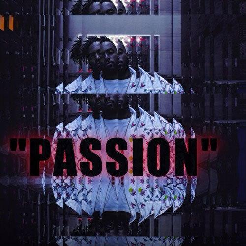 04187-adam-reverie-passion