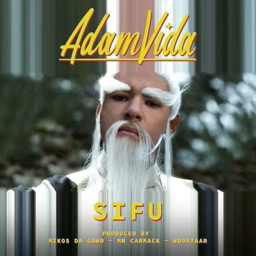 03316-adam-vida-sifu