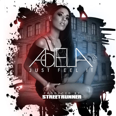 adela-just-feel-it