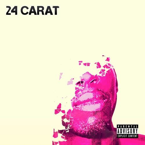 03037-adian-coker-24-carat
