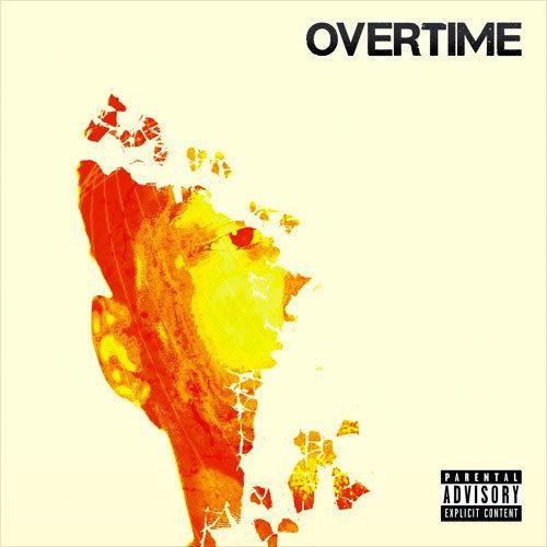 04057-adian-coker-overtime