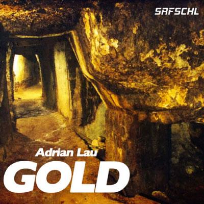 2015-04-23-adrian-lau-gold