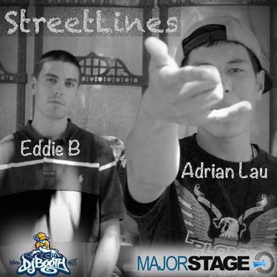 eddie-b-adrian-lau-streetlines