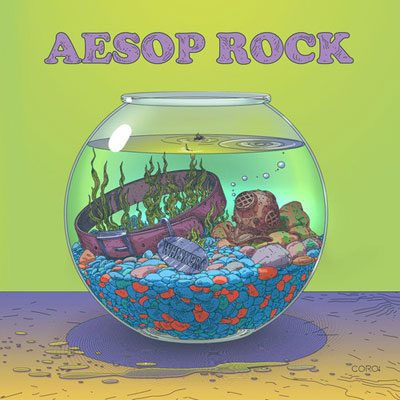 aesop-rock-cat-food