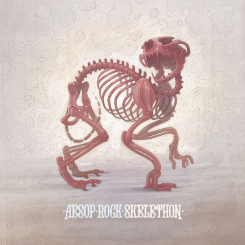 aesop-rock-zero-dark-thirty