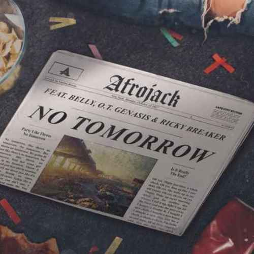 09137-afrojack-no-tomorrow