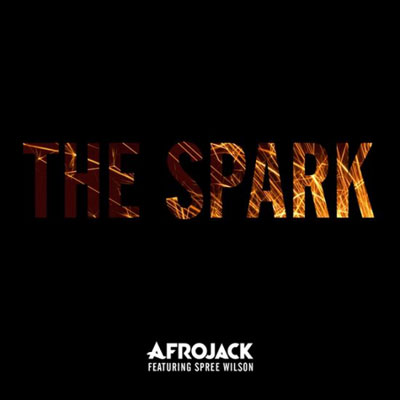 afrojack-the-spark