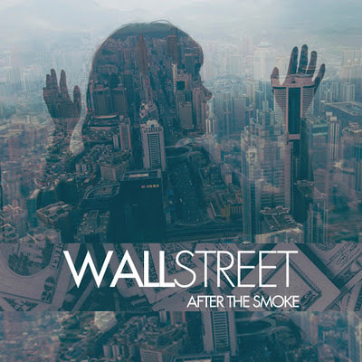 Wallstreet Cover