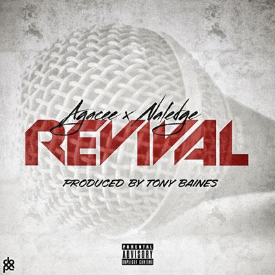agacee-revival