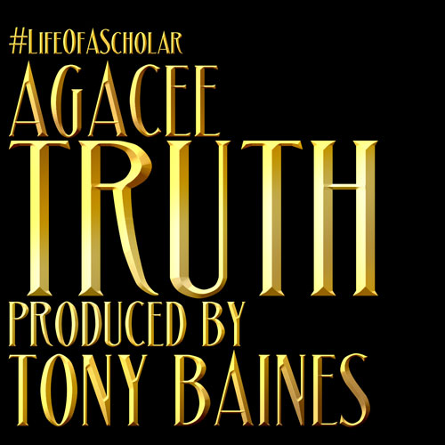 agacee-truth