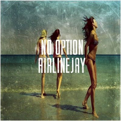 No Option Cover