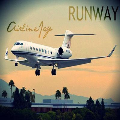 airlinejay-runway