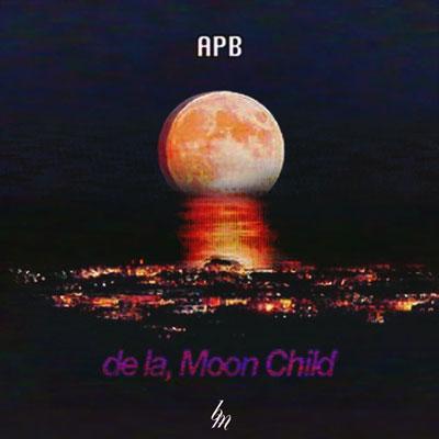 the-airplane-boys-de-la-moon-child