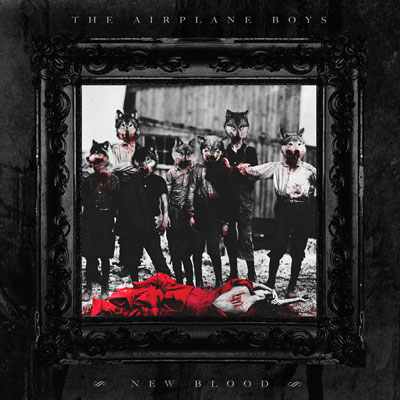 the-airplane-boys-new-blood