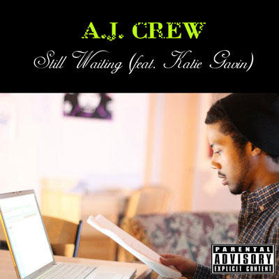 aj-crew-still-waiting