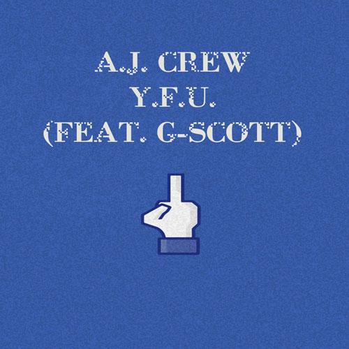 aj-crew-yfu