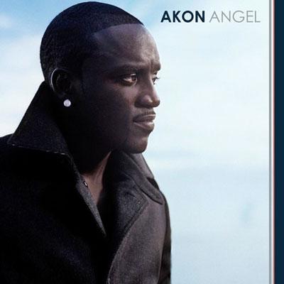 akon-angel