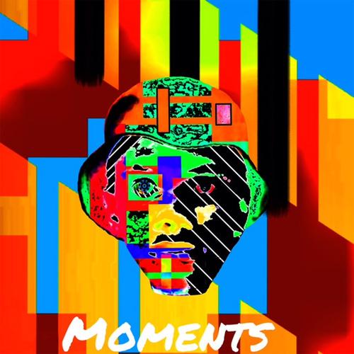 10287-al-maralen-moments
