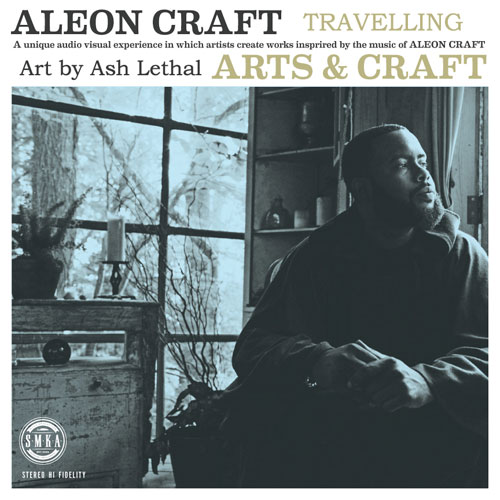 aleon-craft-travelling