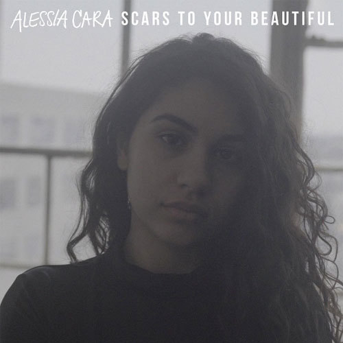 07146-alessia-cara-scars-to-your-beautiful