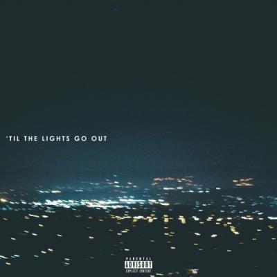 07315-alex-jordahl-til-the-lights-go-out