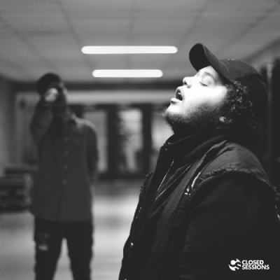 06185-alex-wiley-feast-stove-freestyle