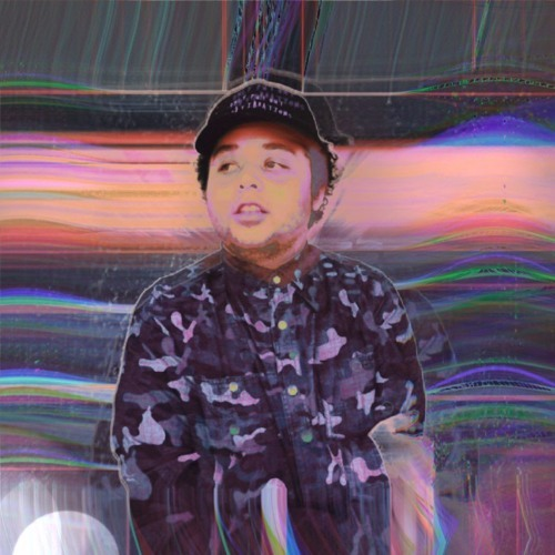 06026-alex-wiley-ineedthat