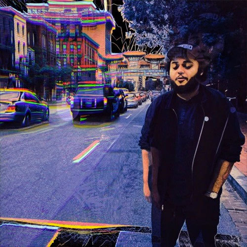 09276-alex-wiley-quicksilver-kembe-x
