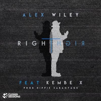 2015-02-25-alex-wiley-right-right