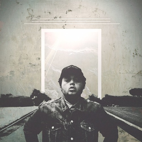 11306-alex-wiley-still-calling-jay-prince