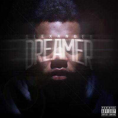 alexander-dreamer-freedom-of-speech